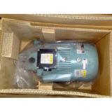 Vane Pump  VDC-1A-2A2-20