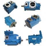Vickers PVH098R02AJ30B182000001AD200010A