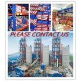 SKF 46800 Sellos radiales de eje para aplicaciones industriales generales