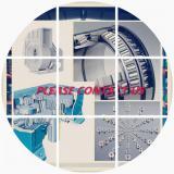 RBC ПодшипникиS SFLG16 Сферические подшипники скольжения - Концы стержня