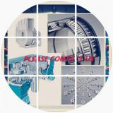 SKF 27377 Sellos radiales de eje para aplicaciones industriales generales