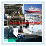 Frac Pump Bearing  7602-0210-36