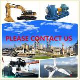 SKF 27293 Sellos radiales de eje para aplicaciones industriales generales
