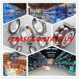 SKF 27426 Sellos radiales de eje para aplicaciones industriales generales
