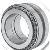 Bearing EE722115 722186CD