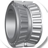 Belt Bearing  NA495A 493D