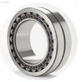 Bearing NTN 22316EF800