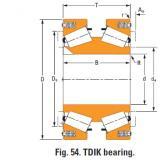 Bearing nP430670 nP786311