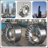 sg TSX525 Full complement Tapered roller Thrust bearing