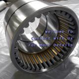 Drilling Mud Pumps 352952X2/YA Bearings