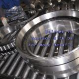 Drilling Mud Pumps LM241149NW/LM241110D Bearings