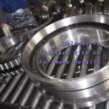 NU3040X3M/C4 Gas Bearing