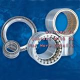 30228/630Q Gas Bearing
