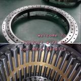 Drilling Mud Pumps NNAL6/101.6Q4/C5W33XYA2 Bearings