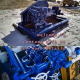 23160/C3W33 Mud Pump Bearing For Varco