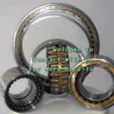 Mud Pump Transmission Shaft Bearing R-92906