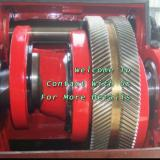 3NB 1000 Drilling Mud Pumps 4053164HIC bearings