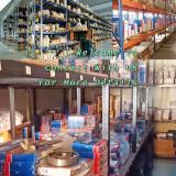 Rotary Table Bearings  FCDP6488340/YA6