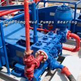 Drilling Mud Pumps 254951QU Bearings